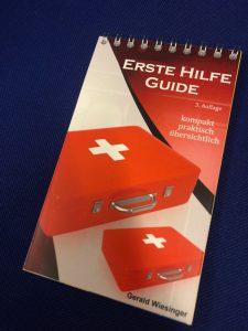 EH Guide_Titel-web
